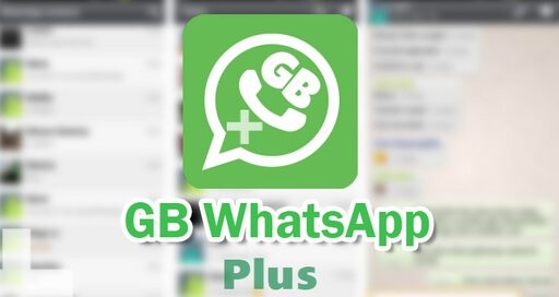 Gb whatsapp app free download