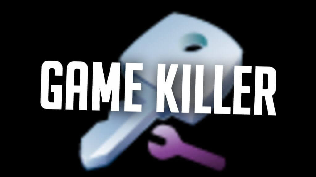 download application game killer