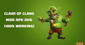 clash-of-cland-mod-apk