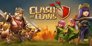 clash-of-clans-modded-apk-6-186-3-unlimited-gems
