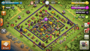 clash-of-clans-unlimited-gems-apk-file-free-download