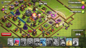 clash-of-clans-unlimited-gems-apk-no-root