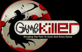 game killer 2016 apk download