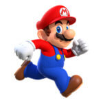 Super Mario Run Apk Download for Android