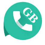 GBWhatsapp Apk Download Latest Version For Android (Latest)