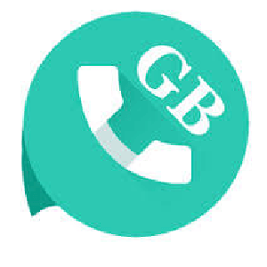 GBWhatsapp APK Download Latest Version 6 70 (No Ads)