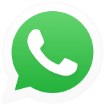 How to Set Full Size WhatsApp Profile Picture Without Crop