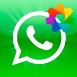 How to Apply Themes in GBWhatsApp for Customize It
