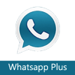 WhatsApp Plus + APK Download for Android