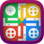 Ludo Star Mod APK Download for Android (No Root)