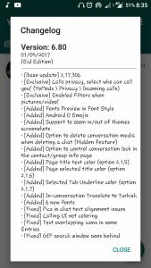 yowhatsapp-6.80-changelog