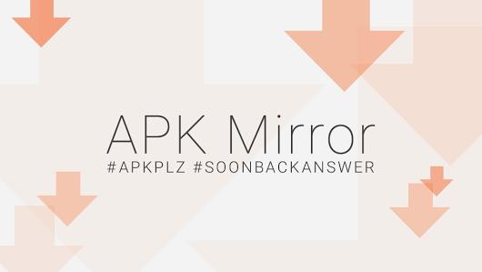 apk-mirror