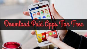 download-paid-apps-for-free