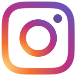 Instagram Plus Apk 10.14.0 Latest Version Download