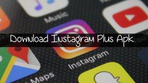 instagram-plus-apk