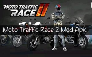 moto_traffic_race_2_mod_apk_download