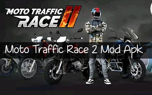TRAFFIC UPTODOWN TÉLÉCHARGER RACER ANDROID