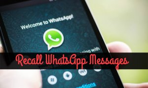 recall-whatsap-messages-on-android