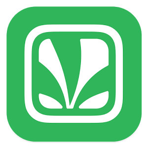 saavn-pro-apk-download
