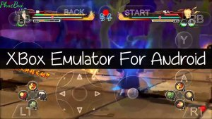 xbox-360-emulator-for-android