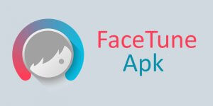 Facetune-apk-download