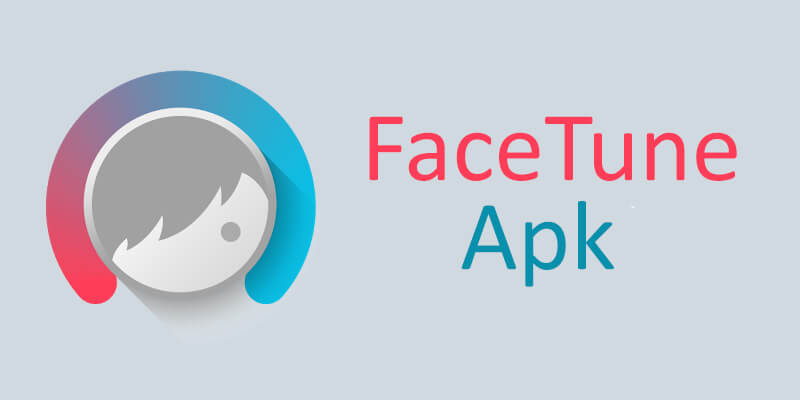 Facetune Apk v1 1 4+ Unlocked Latest Download
