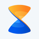 Xender Apk Latest Version Download For Android