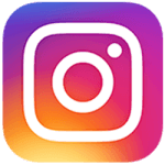 GB Instagram APK Download for Android