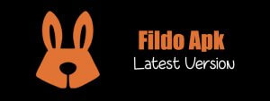 fildo-apk-download