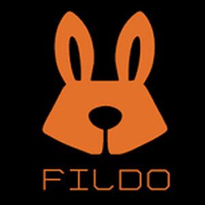 fildo-apk-latest-version