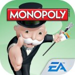 Monopoly Apk+OBB Data Latest Version Download