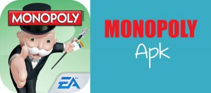monopoly-apk-download