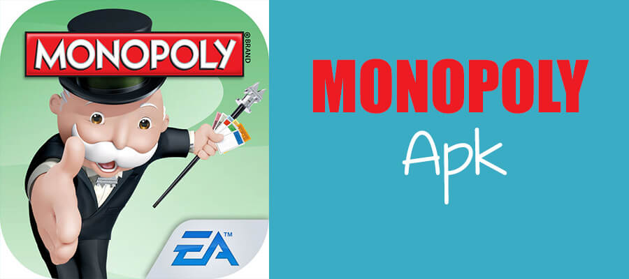 Download Monopoly Apk Latest Version for Android