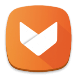 Download Aptoide Apk Latest Version For Android