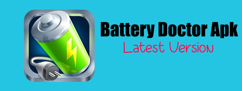 battery-doctor-apk-download