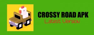crossy-road-mod-apk-download