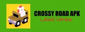 crossy-road-mod-apk-download