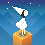 Monument Valley Mod Apk Download for Android