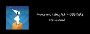 monument-valley-mod-apk-download