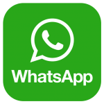 How to Enable Anti-Revoke Feature in WhatsApp