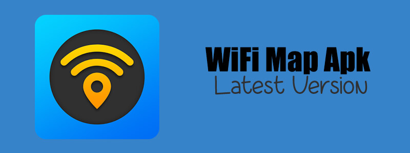 wifi-map-apk-download