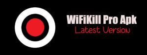 wifikill-pro-apk-download