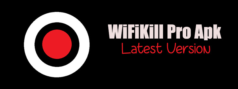 wifikill-pro-apk-download