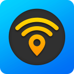 Download WiFi Map Apk for Android
