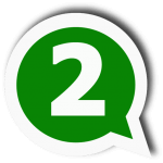 How to Install Dual WhatsApp Accounts on Android [3 Ways]