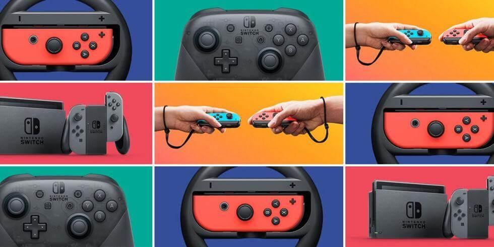 Best Nintendo DS Emulators for Android 2018 - Download