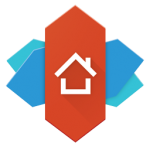 Nova Launcher Prime APK Download for Android